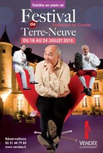 TERRE-NEUVE-2015_slider