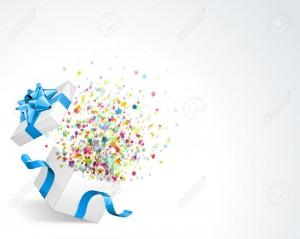 confetti2