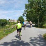 Rando à Vélo