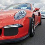 Motor Sport Academy et Le Rabelais, une histoire de passions