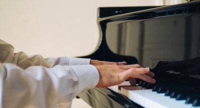 Piano-fete-de-la-musique-fontenay