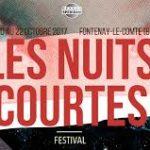 Festival de Musique Les Nuits Courtes