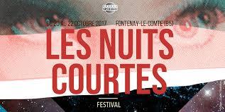 festival de musique à Fontenay le Comte