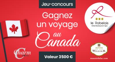 Rabelais-Canada_Plan de travail 1
