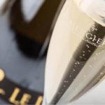 Que choisir ? Champagne ou méthode traditionnelle ?